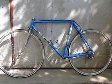 SCAPIN KinderRennrad RH 50(nicht vollständig)(kein Pinarello,Bianchi,Campagnolo)