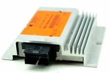 #047 MERCEDES ML320 W163 98-05 TRANSFER CASE CONTROL MODULE ECM UNIT 1635455032