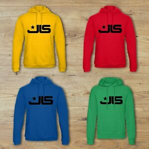 JLS Hoodie Adults Kids Great Value Free Delivery All Colours All Sizes