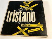 JMEP 41 Jazz Lennie Tristan Piano Stylist Savoy XP 8084 Air Pocket Celestial +