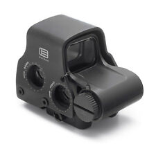 EOtech EXPS3-0 Holographic Weapon Sight - Night Vision Compatible w/ NEW LOGO!