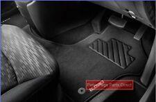 Genuine Hyundai New Front Carpet Floor Mats suit Hyundai Imax Set of 2 2015-2018