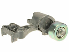 For 2006 Lexus GS300 Accessory Belt Tensioner Dayco 16358SC RWD