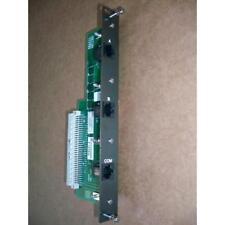 BLACK BOX SM724C-189 REAR INTERFACE SWITCH CARD 145064