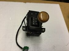 Jaguar S Type Automatic Gear Selector 2R83-7K004-AU EXCELLENT CONDITION FIT02-07