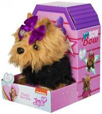 JoJo Siwa Playful Bow Bow - Purple Bow (P)