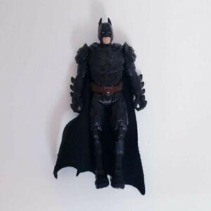 Mattel DC Comics Batman The Dark Knight Figure Loose