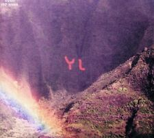 Year Of Hibernation - Youth Lagoon (2011, CD NEU)