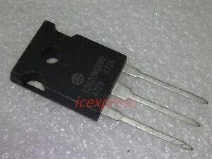 10PCS KDG20N120H2 TO-247