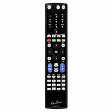 RM-Series® Replacement Remote Control for Onkyo CR-315DAB