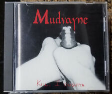 mUdVaYnE** Kill I Oughtta ** mp3.com***RARE**slipknot**korn**