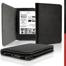 Carcasas, cubiertas y fundas fundas portafolio para tablets e eBooks