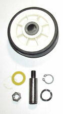 New listing *New* 400518 Dryer Support Roller Wheel Kit Fits Maytag Amana Whirlpool