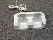 Wii Recharge Station Dock Power Cord Dual Wii ,Monoprice USB cord