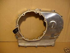 Honda VT VT1100C Shadow Used Right Engine Cover 1985-86