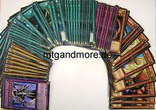 Yu-Gi-Oh - - - LCYW - Legendary Collection 3 - - Secret Rare aussuchen - Teil 2