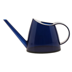 Indoor Watering Pot For Plants Flowers Plastic Watering Can Long Spout
