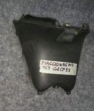 carena plastic  coperchio vano motore sotto sella  piaggio nrg mc2 mc3 50cc