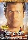 The Patriot (DVD, 2004)