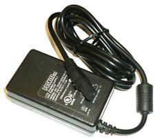 Poskitzltd Ite Power Supply 24V 1.0A (3 Pin) P/N Pwr-T7P Nu20-5240100-I2