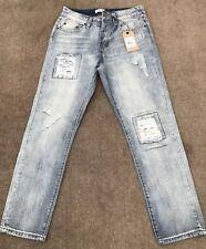 Elwood Denim Jeans - Size 28