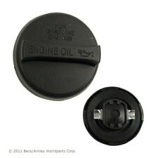 Beck/Arnley 016-0138 Oil Cap