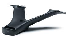 CERVELO S5 Vorbau Carbon schwarz matt CS028 80mm NEU