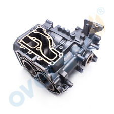 6B4-15100-00-1S Crankcase Assy For Yamaha Outboard Engine 9.9HP 15HP New Model