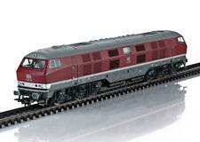Märklin 39320 Diesellokomotive BR V320, DB, mfx Digital Insider Modell 2019