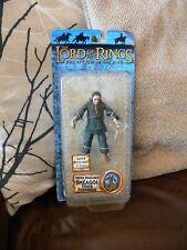 Herr der Ringe//Lord Of The Rings-TOY BIZ  Action-Figuren  AUSSUCHEN
