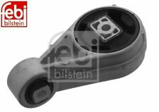 Engine Mounting Rear Febi 43721 Ford Focus, Transit Connect, Tourneo Connect 1.8