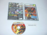 HALO 2 game only in case Platinum Hits for Original Microsoft XBOX