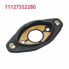 New Eccentric Shaft Actuator Gasket For BMW E82 E88 E90 E60 528i Z4 128i X5 X3