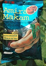 Amira Makam Tamarin Center Sweets Trial Pack - 120g Bag - Free UK Postage W/WIDE