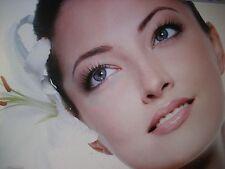 ARGIRELINE  FACIAL MOISTURIZER WITH HYALURONIC ACID...mature skin..made in USA