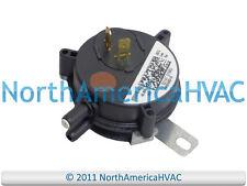 "Honeywell Lennox Ducane Furnace Air Pressure Switch R45695-003 45695-003 -0.60"""
