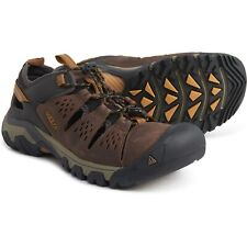 Keen Men's Arroyo III Sandals