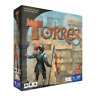 Torres board game IDW Games New Sealed