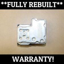 *Rebuilt* 00-05 Tahoe Yukon 1500 Abs Anti-Lock Brake Control Module 11-2-2 Pins