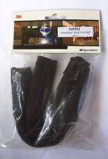 Speedglas Sweatband 9100 MP & 100 (pk=2)