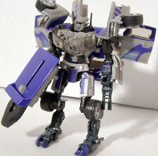 Transformers Movie DROPKICK Complete Hasbro Deluxe 2007 Figure