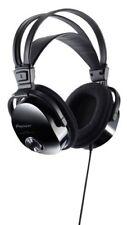 Pioneer SE-M531 Headphone Over-ear Black SE-M531 Japan Free Shipping