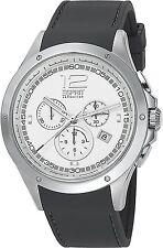 ESPRIT Collection  EL101421F02 Herrenuhr Chronograph Armbanduhr Man`s UVP 189€