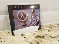Half-Life: Blue Shift Sierra gearbox VALVe (PC, 2001) with key