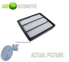 BLUE PRINT ENGINE AIR FILTER AIR ELEMENT OE REPLACEMENT ADG02247