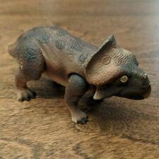 Dino Riders Protoceratops figure