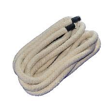 Klassisches Springseil Baumwolle Sprungseil Hüpfseil