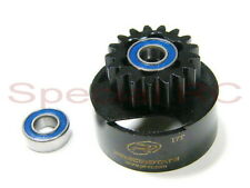 PR Racing 17T Clutch Bell (perfect round) #63440056