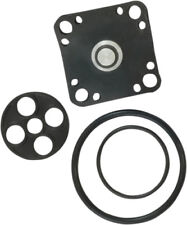Fuel Petcock Repair Kit K&L Supply  18-2698