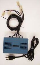 VINTAGE--HEATHKIT  MODEL IPA 5280-1   POWER SUPPLY--GOOD WORKING CONDITION